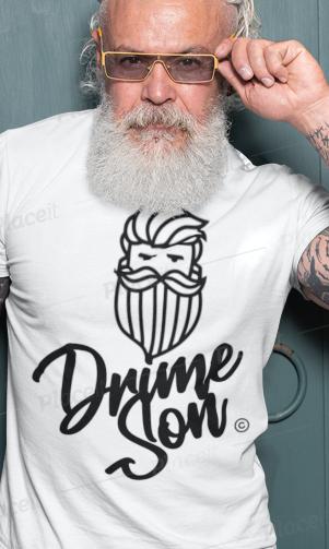 Drime Son Beard.png