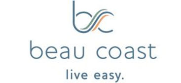Beaufort Wine and Food Beau Coast.jpg