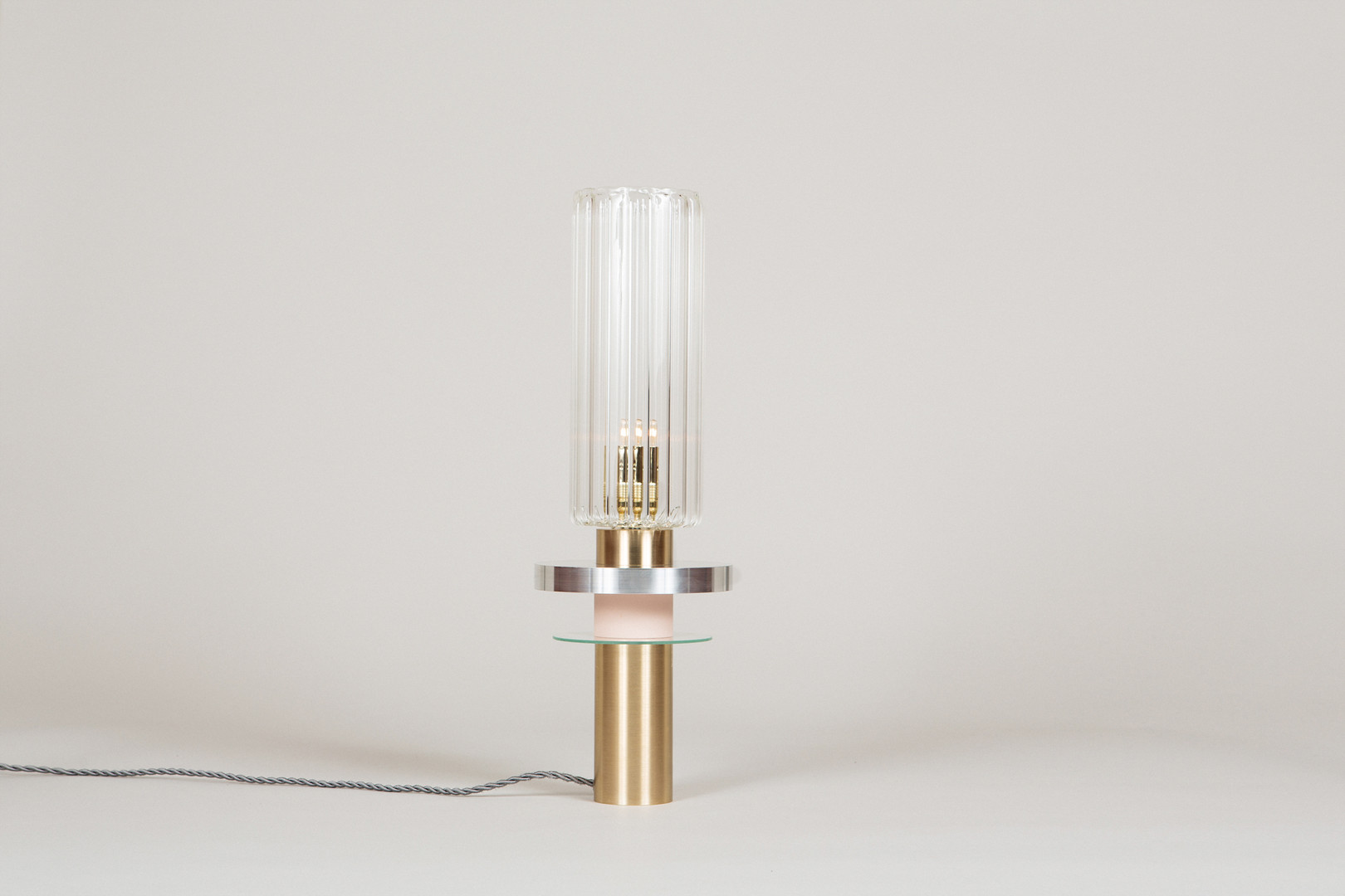 Marine Breynaert table lamp