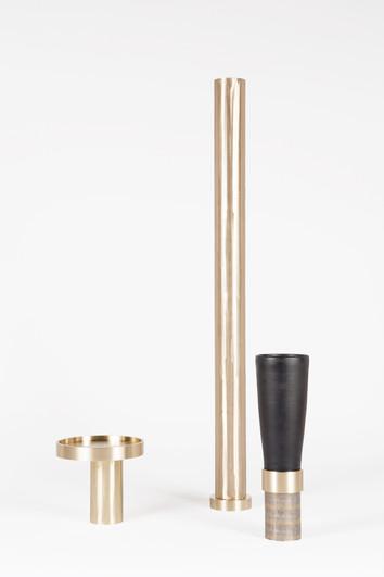 Vases Marine Breynaert
