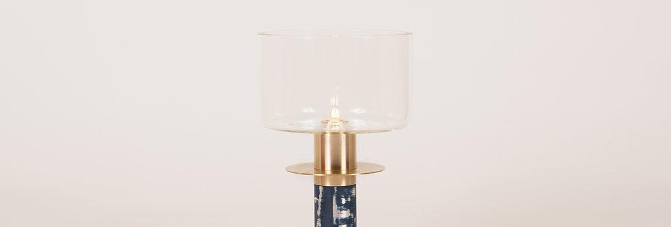Lampe Casus