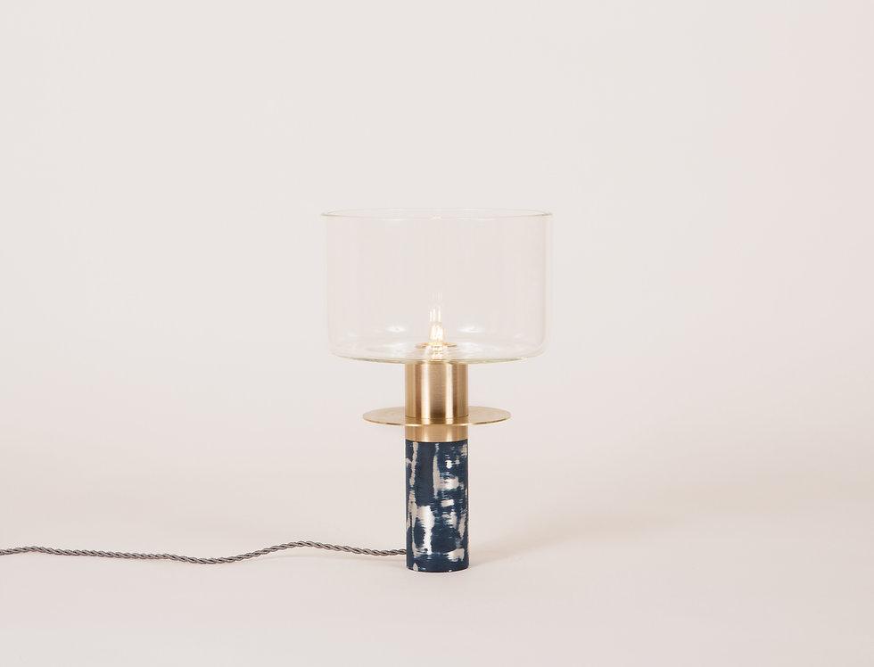 Casus lamp