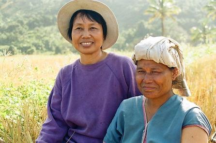 Karen story two women.jpg