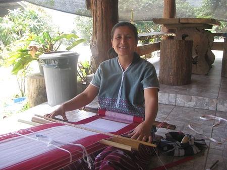 Karen story weaving2.jpg