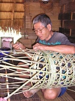 Karen story basket weaving.jpg