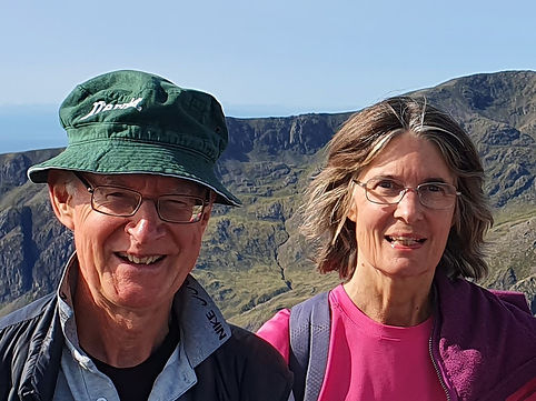 Anthony and Sue3.jpg