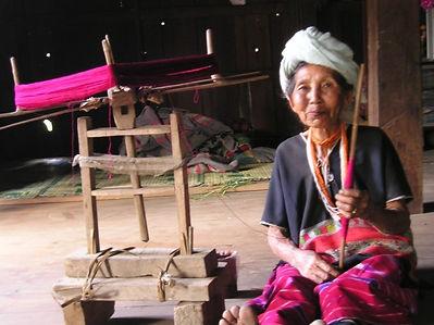 Karen story weaving.jpg