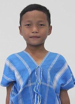 Orphan 9.jpg