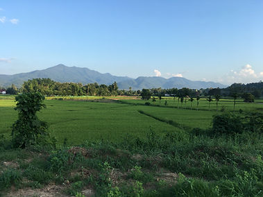 View towards Mae Sariang.jpg