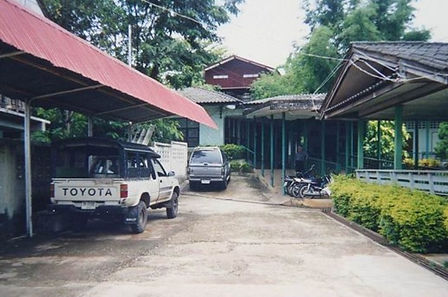 Mae Sariang hospital.jpg