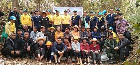 Relief aid trip 2.jpg