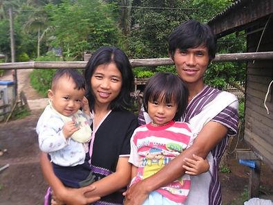 Karen story family.jpg