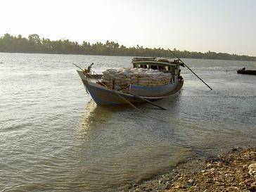 Karen story boat.jpg