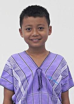 Orphan 4.jpg