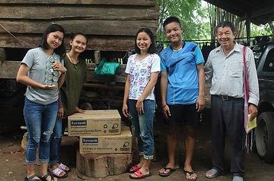 Relief aid trip.jpg