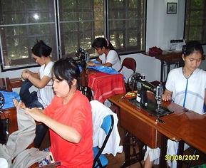 Students sewing.jpg
