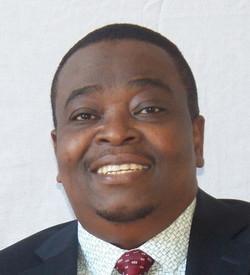 Emmanuel Gbenga Ogunleye