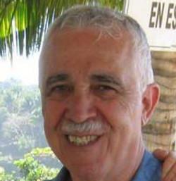 Daniel Safran