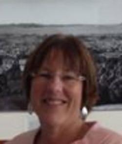 Janet Weil