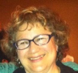 Hilary Crosby, CPA