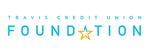 travis credit union foundation.png