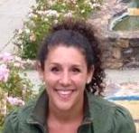 Mallory Bressler, Global Student Emb