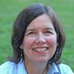 Sarah Butler, OUSD Trustee