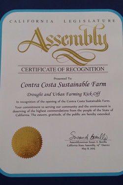Assembly Recognition