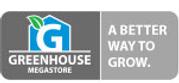 Greenhouse Megastore.png