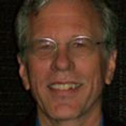 Greg Enholm, Community College Board