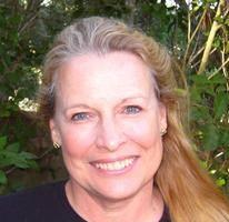 Carolyn Phinney, PhD, Pres, AgLantis