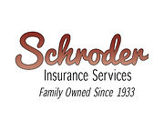 Schroder Insurance Services Logo 8-21-14