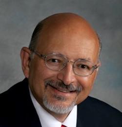 Edi Birsan, Concord City Council