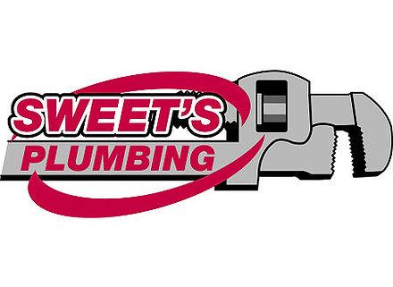 Sweets+Plumbing.jpg