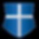 OPA-logo shield.png