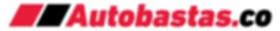 Autobasta-Logo-05.png