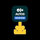 OLXAutos_Iconos (1)-04.png