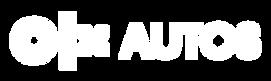 logo-olx-blog.png