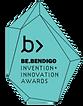Bendigo award.png