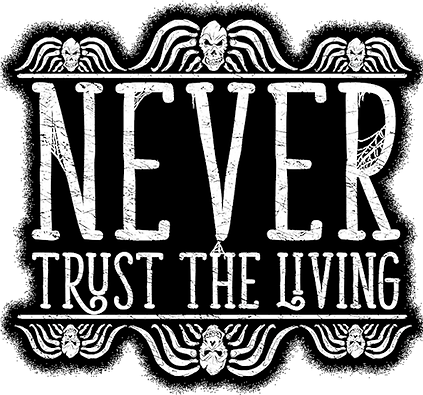 835-8352515_image-result-for-beetlejuice-never-trust-the-living.png