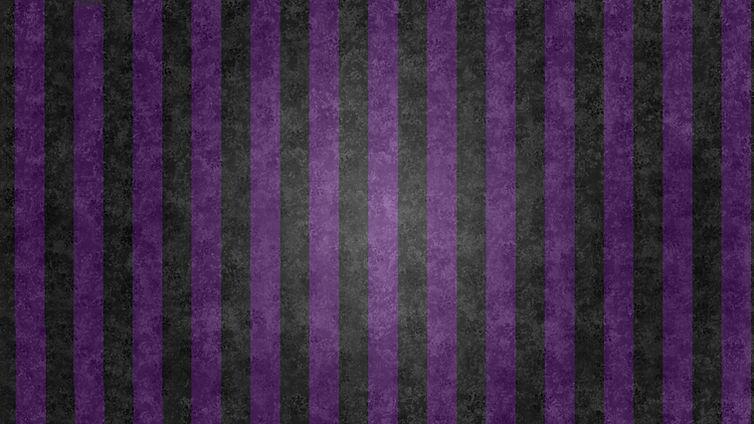 wp1863451-beetlejuice-wallpapers.jpg