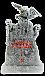 561-5610587_freetoedit-beetlejuice-tombs
