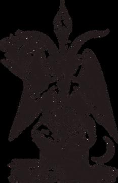 devil-1654488_1280.png