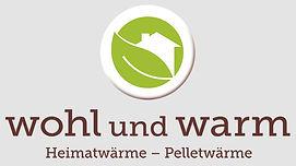 wohl_u_warm_logo.jpg