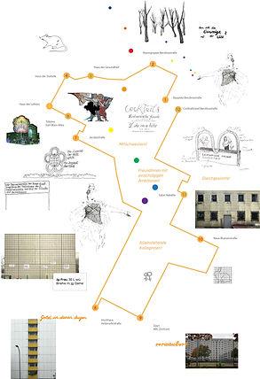 Hier,Berolinastraße_Karte_web-1.jpg