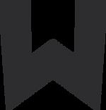 w-cd-logo-pantone-19-0303TCX-jet-black-FAVICON.png