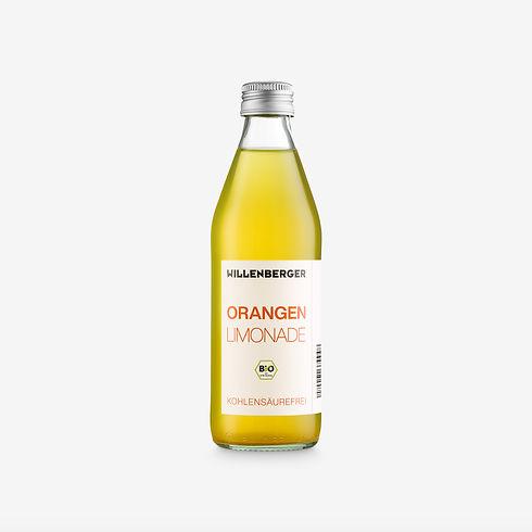 willenberger-limonade_orange_330ml.jpg