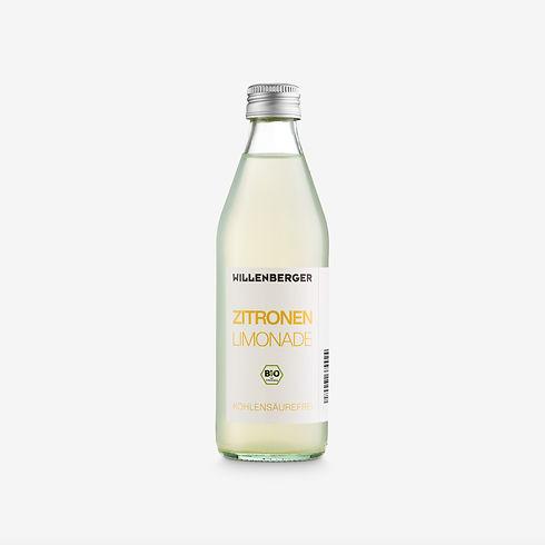 willenberger-limonade-zitrone_330ml.jpg