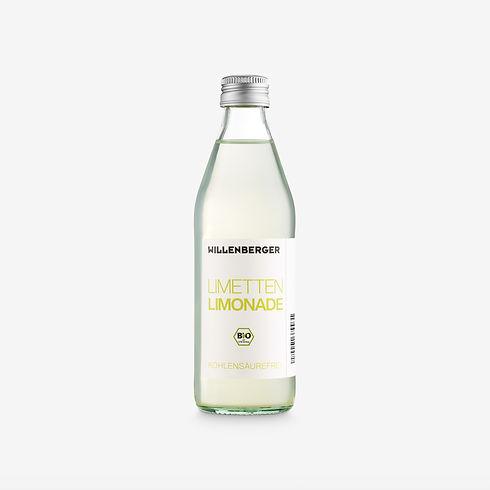 willenberger-limonade-limette_330ml.jpg