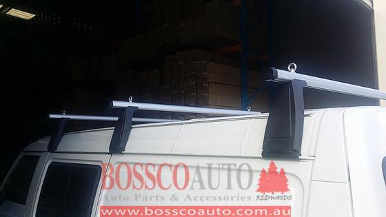 Good Value Roof Rack